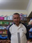 karen, 52  , Yerevan