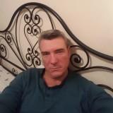 MARIO, 55  , Zagarolo