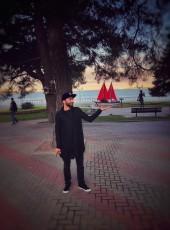 Ruslan, 30, Russia, Sochi