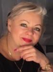 Alla, 54, Lviv