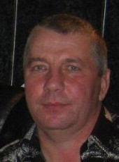 Valera, 57, Ukraine, Kharkiv