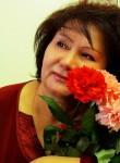 Natalya, 65  , Tashkent