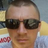 Sasha, 34  , Izmayil