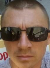 Sasha, 34, Ukraine, Izmayil