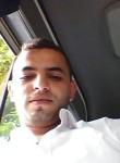 Eddahbi, 27, Tangier