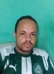 Manoel, 37  , Sao Paulo
