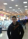 Kamil, 30  , Kharkiv