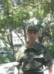 Vladimir, 23, Chelyabinsk