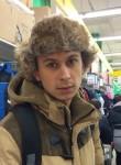 Danila, 27, Saratov