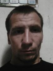 Aleksey, 30, Russia, Tara