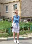Tanya, 32  , Otradnoye
