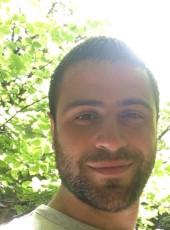 Denis, 33, Russia, Luga
