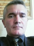 GERA ----GERAY, 45  , Quba