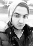 Aziz, 24  , Chelles