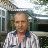 Aleksandr, 52  , Horlivka