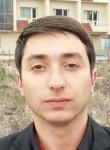Herbert, 19  , Yerevan