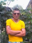 vyacheslav, 45  , Peschanokopskoye