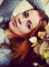 olechka, 29, Russia, Kursk