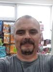Vladimir, 44, Elektrostal