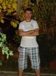Aleksandr, 35, Novorossiysk