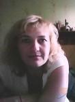 Sveta, 45, Minsk