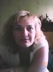 Sveta, 46, Belarus, Minsk