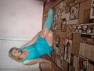 Sveta, 46 - Just Me Photography 15