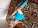 Sveta, 46 - Just Me Photography 17