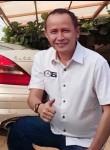 wans, 47, Bandung