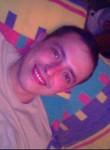 Maks, 37, Dnipr