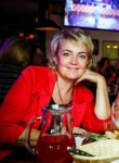 Zhanna, 45  , Krasnodar