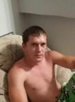 Aleksandr, 33  , Gavrilov Posad