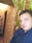 Maksim, 32  , Taksimo