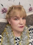 Elena, 30  , Alapayevsk