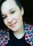 Ida, 20  , Nevyansk