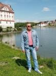 Sergio, 48  , Passau