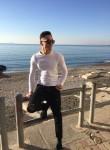Ciro, 20  , Torre Annunziata