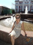 GALINA, 42  , Ardatov (Mordoviya)