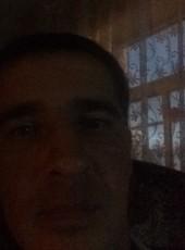 Almaz, 34, Russia, Arsk