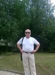 Valeriy, 63  , Sovetsk (Kaliningrad)