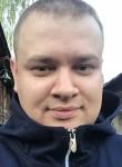 Dmitriy, 30  , Kambarka