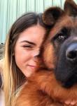 Lera, 21, Komsomolsk-on-Amur