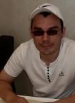andrey Egorov, 34  , Sovetsk (Kaliningrad)