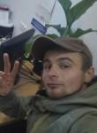 Олег, 28, Kropivnickij