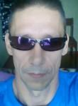 Sergey, 44  , Novopokrovka