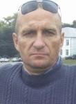 Vladimir, 45  , Dmitrovsk-Orlovskiy