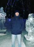 Aleks, 34  , Ufa