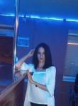 Anastasiya, 24  , Odessa
