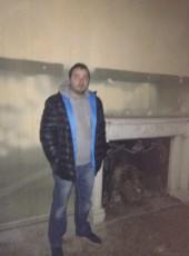 Dima, 38, Ukraine, Odessa