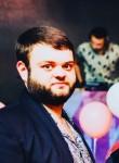 Tolya, 30  , Petukhovo